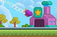 Play:FlyAgain