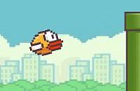 Speel:Flappy WOW