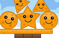 Speel:Happy Stacking