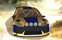 Play:Super Rally Challenge 2
