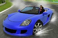Speel:Drift Rush 3D