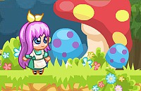 Play:Alice In Funderland