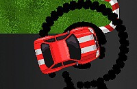 Speel:Swing Racer