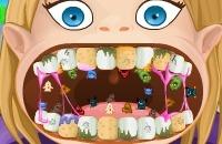 Dentista Medo 2