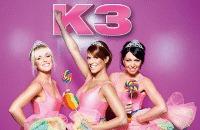 K3 Jogos