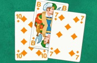 Giochi di Belote