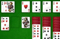 Giochi Di Carte Online