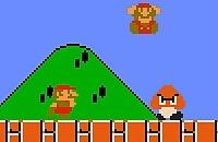 Mario Spiele