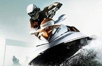Desafio Corrida De Jet Ski