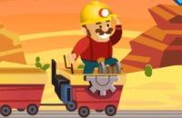 Schatz Miner