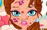 Doutor Facial Pele