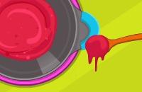 Speel het nieuwe spelletje: Zoete Gummies