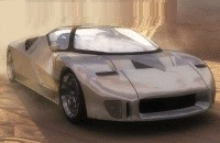 Speel het nieuwe spelletje: Supercar Racing