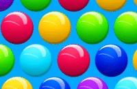 Burbujas Smarty
