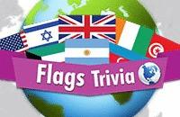 Bandeiras Trivia