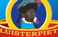 Hear Black Pete Quiz