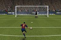 Champions De Football 2015