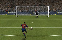Speel nu het nieuwe voetbal spelletje Voetbal Kampioenen 2015