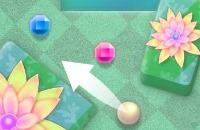 Play Mini Putt Gem Garden