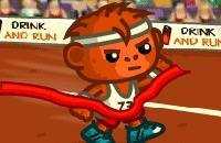 Gioca Impressionante Run