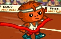 Jogar Impressionante Run