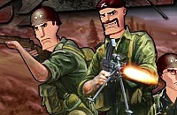 Jogos de Exército