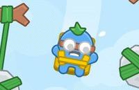 Play Shimmy Cute