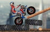 Moto Trial UK
