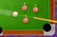 New Game: Blast Billiards 2014