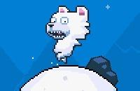 Rouleau Polar