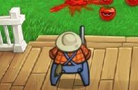Jugar un nuevo juego: Harvest Story