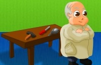 Play Bob The Inventor