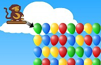 Bloons 1