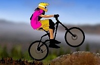 Juegos de Bicicletas