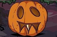 Jeux de Halloween