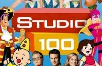 Studio 100 Spelletjes