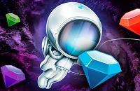Speel het nieuwe spelletje: Astro Digger