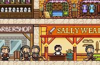 New Game: Shop Empire 3