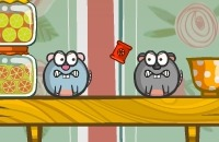 Ratten Invasion 2