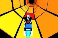 Play Motor Speed