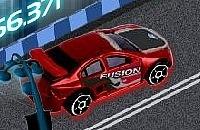 Juegos de Hot Wheels