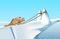 Jogos De Gelo