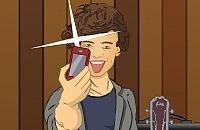 Juegos de One Direction