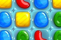 Jeux De Candy Crush