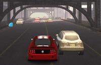 Play Traffic Bandits