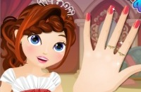 Princesse Nail Salon