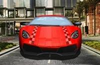 Jogar Taxi Dubai
