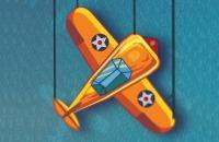 Lucht Oorlog 1941