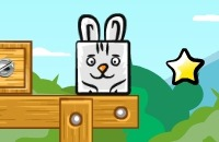Play Magic Carrot 2