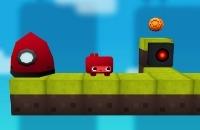 Speel het nieuwe spelletje: Awesome Ranger
